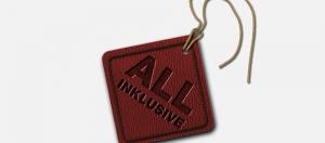 All-Inkusive